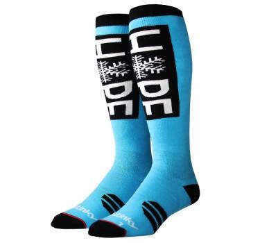 Чорапи Stinky H*OPE