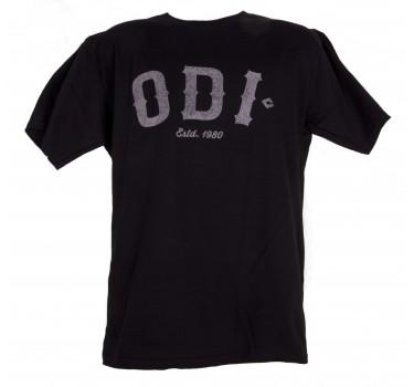 Тениска ODI ACE TEE