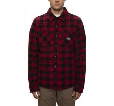 Риза 686 SIERRA FLEECE FLANNEL