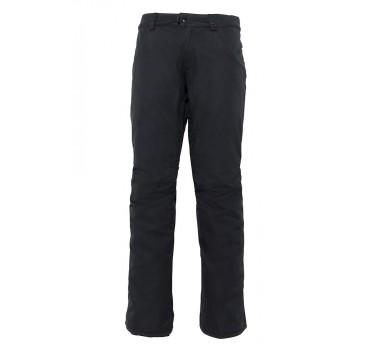 Дамски панталон 686 MID-RISE PANT