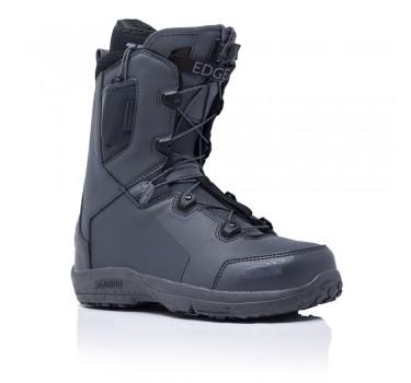 Сноуборд обувки Northwave EDGE SL 2020