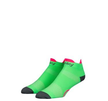 Чорапи STINKY FURTHER RUNNING