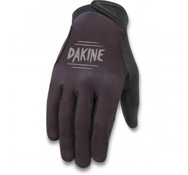 Ръкавици за колело Dakine SYNCLINE
