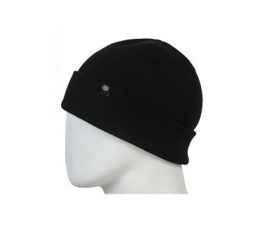 Зимна шапка 686 STANDARD ROLL UP BEANIE