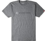 Тениска ES EXPANSION TEE