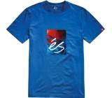 Тениска ES HYPER LOGO TEE