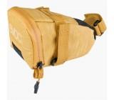 Чанта за седалка EVOC SEAT BAG TOUR
