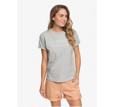 Дамска тениска Roxy EPIC AFTERNOON