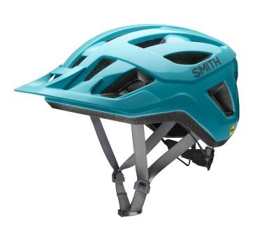 Каска за колело SMITH CONVOY MIPS