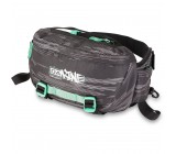 Чанта за кръста DAKINE HOT LAPS 2L