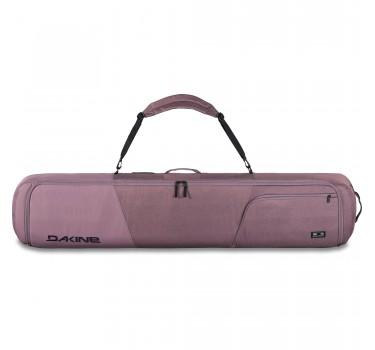 Чанта калъф за сноуборд Dakine TOUR BAG157cm