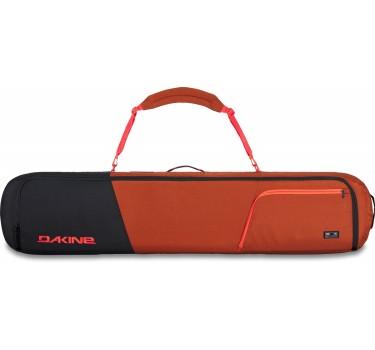 Чанта калъф за сноуборд Dakine TOUR BAG165cm