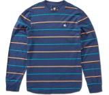 Блуза ETNIES RENEGATE CREW